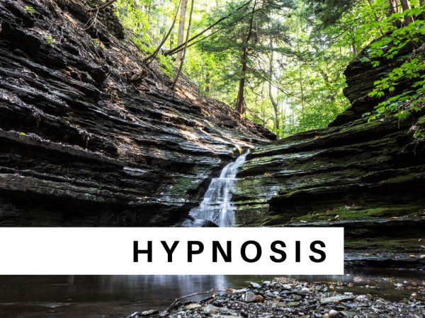 hypnosis-download