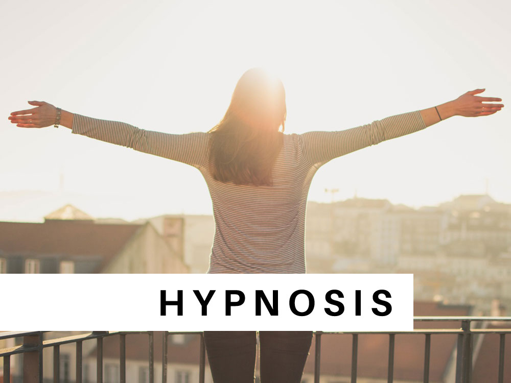 hypnosis-mp3