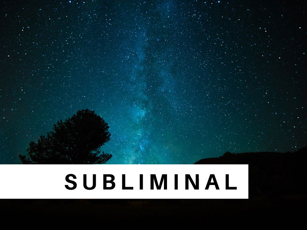 subliminal-cd