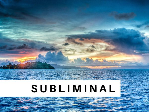 subliminal-download
