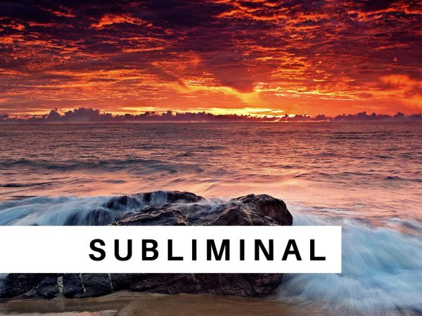 subliminal-audio