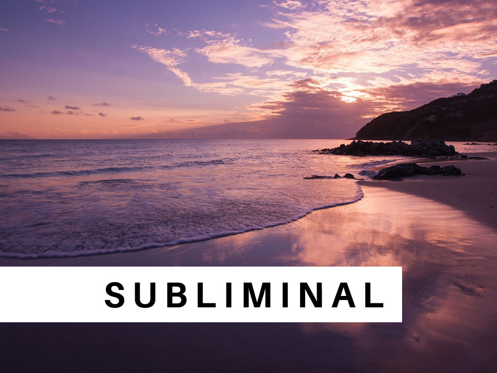 subliminal-cds
