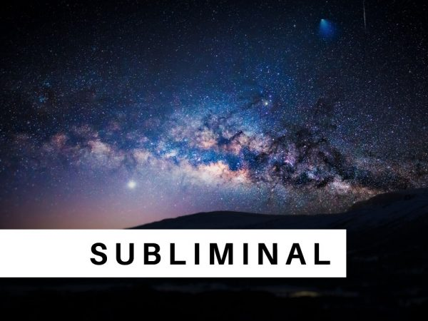 download-subliminal