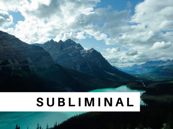 download-subliminals