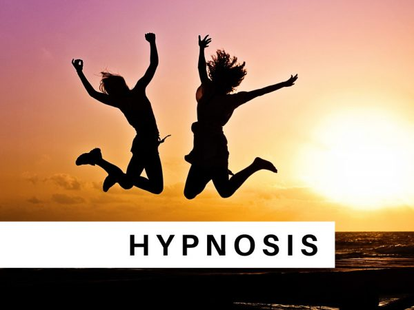 hypnosis-mp3-cd