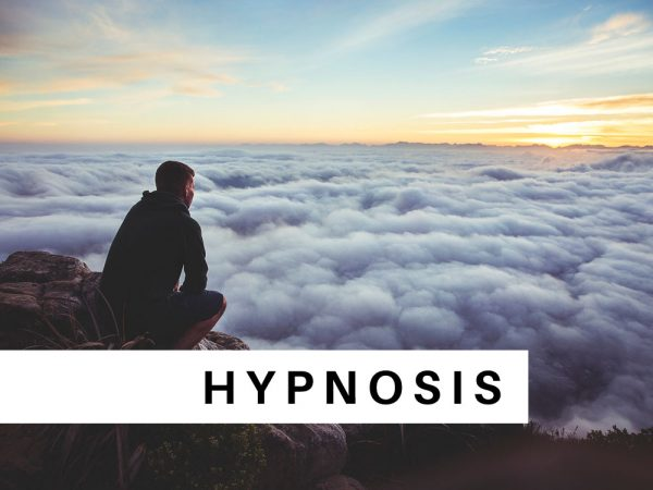 hypnosis-audio