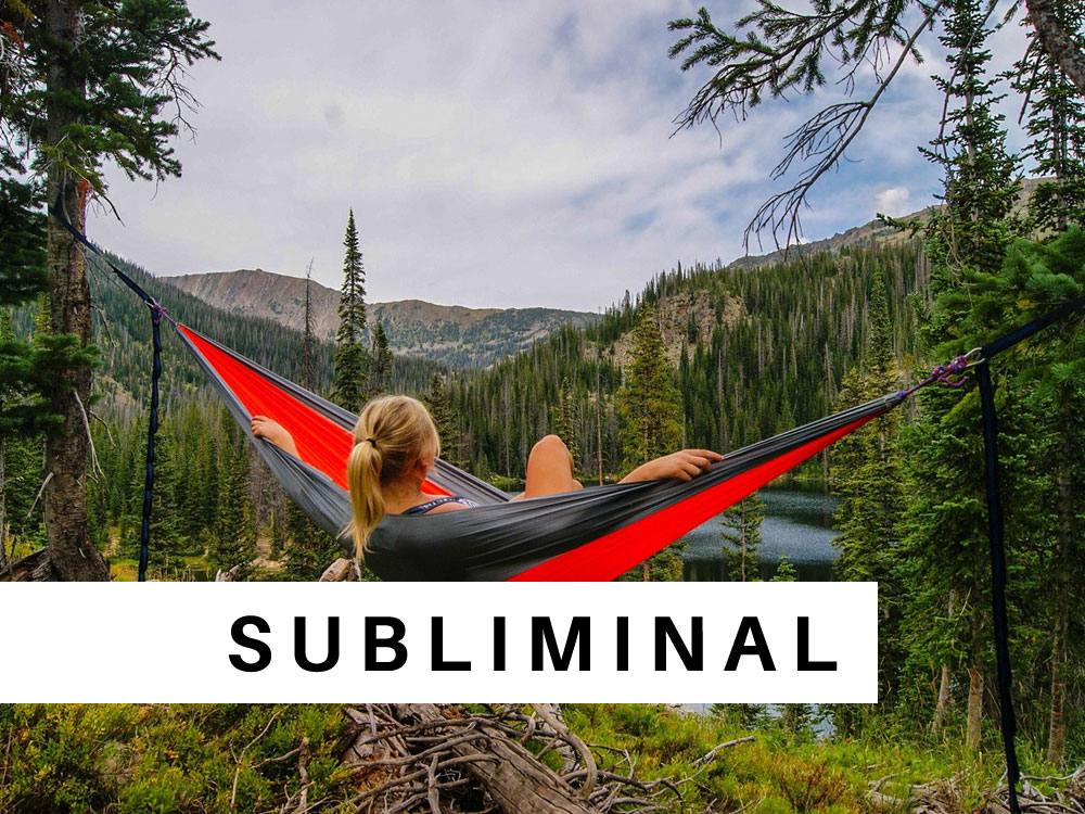 subliminal-music