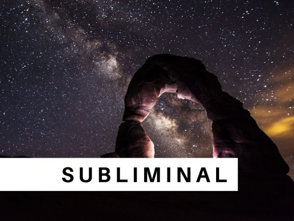 subliminal-dvd