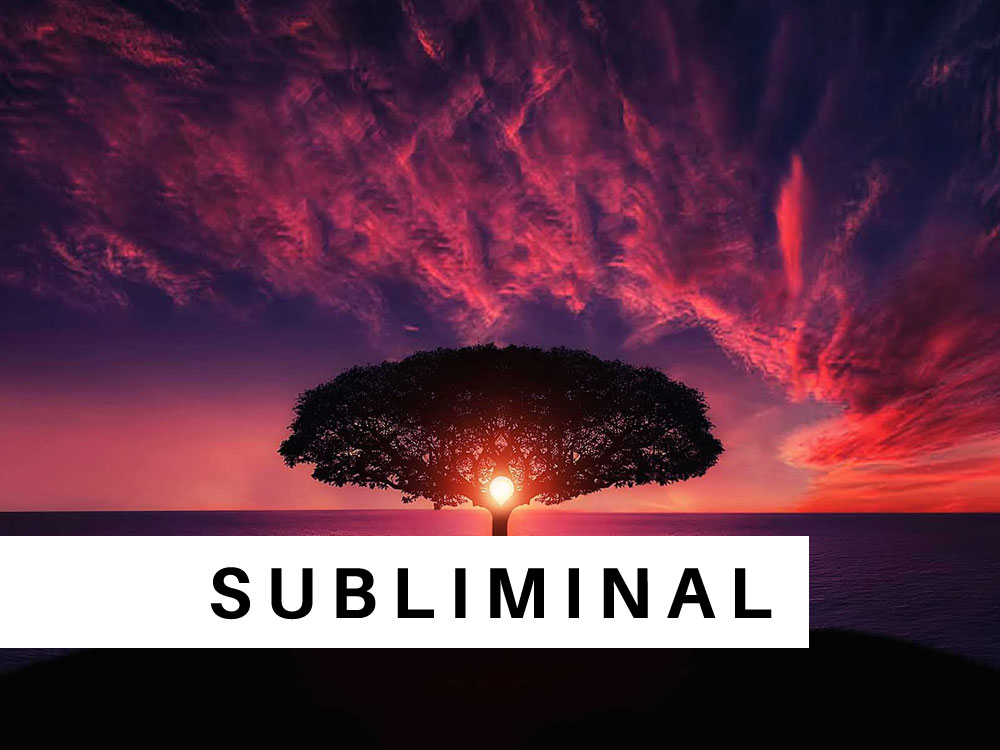 mp3-subliminal